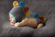 Cute Pics / by Kristi Sherrill