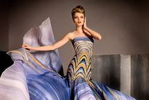 Fabulous Fashion...my passion / by Cindy Coan