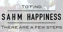 Feel Good + Motivational / Feel Good, Happy, Self-Assurance, Motivational, Quotes