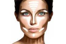 Beauty Tricks / by Medulla & Co.