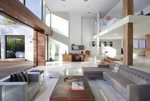 Interior Design / by Shot of Ideas