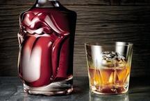 Bottle Design / by Shot of Ideas