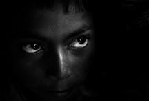 People   Portrait Photography