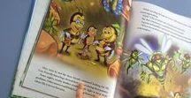 Kid Activities / Kid activities + Children Fun