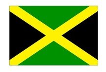 Jamaica  / This board represents all things Jamaican, some I remember from my childhood, some are just traditional...all of it is what makes Jamaica awesome! / by Gina Brincko