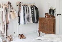 home / CLOTHES