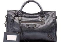 Bags ❤