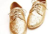 shhh....shoes