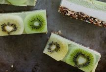 airetarian foods / gluten-free, vegan, fruititarian, sugar-free, and/or raw goodies for friends who eat such