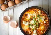 Paleo Recipes / paleo recipes, paleo dinners, paleo breakfast, paleo lunch, gluten free recipes, grain free recipes, gluten free dinner / by Shanti | Life Made Full