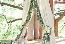 Boho Wedding / Free-spirited and Fun. Inspiration for Boho Weddings / by Gemvara