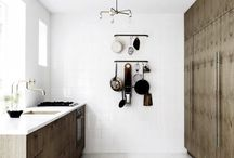 domestic bliss - cook / kitchen bliss