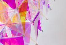 2014 Tradeshows / HD Expo, Las Vegas | Lightfair, Las Vegas | NeoCon, Chicago / by 3M Architectural Markets