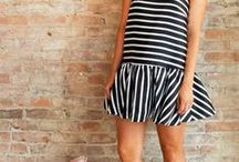 N O W * O N * S A L E / #sale #shopping #markdown #fashion #boutique #dress #top #skirt #lace
