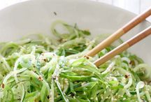 spiralize all the things