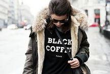 Fashion. / by Sharon Matthijsse