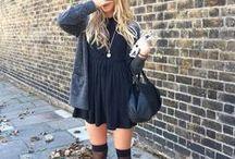 fashion / by Kinzie Michelle