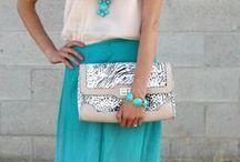 My Style  / by Niki