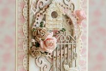 Cute Things / Eclectic:  These things just struck my fancy!   / by Del Tenney