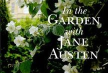All Things Austen and PBS et al