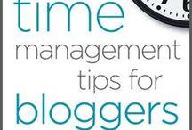 TPT/blogging/Instagram tips / by Beth Cooper