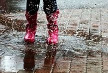 Rain: Our August Theme / Boil your kettle, settle into a comfy chair and click over to www.tweetspeakpoetry.com. We love all things words. Find your inspiration with us.