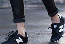fashion / by Debbie Schneider