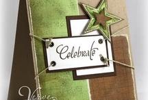 Graduation Cards / by Susan Knowlton