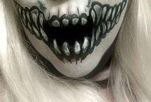.: Halloween :. / 2spooky4me