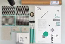 Design / by Sarah Gutierrez