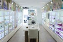 Skin Shop & Urban Spa