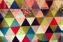 mural inspiration Beltway North / ideas for kids classroom murals