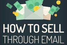 Email Marketing Tips, Tricks, and Help