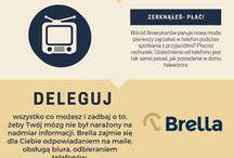 Brella.news