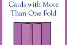 Cards/Stamps know how / by Barbara Ripple