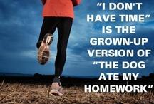 My Motivation