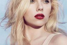Photography | Marylin x Scarlett