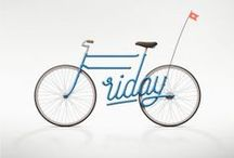 #5 Friday dose of inspiration / Everyday I'm inspired... #daily #doseofinspiration