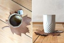 DIY ideas for fall