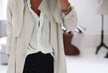 Fashion!!