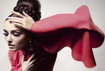 Feminine Photography Inspiration