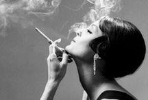 Hollywood Glamour Photo Shoot Inspiration