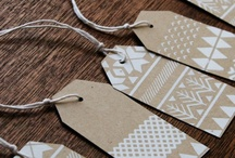 Tags & Labels