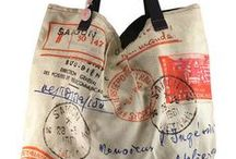Handy Bags & Totes