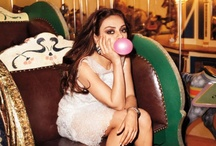 Photography | gum & balloons