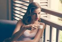 Photography | tea or coffee