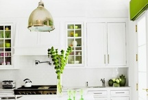 Kitchen Ideas :: DIY