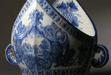 Danish China