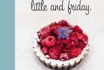 Little & Friday