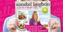 All Time Favourite Cook Books
